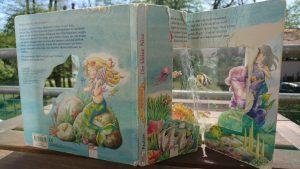 Kinderbücher_mit_Folien