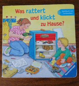 Buch_auditiv_sensitive_Kinder