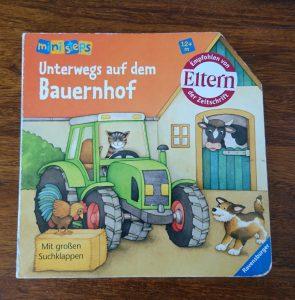 Klappenbücher_Kinder_Behinderung
